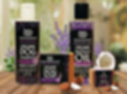 lavender happy pack.jpg