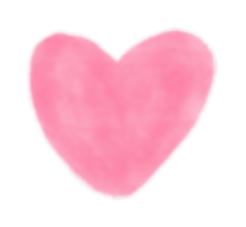 heart_edited.png