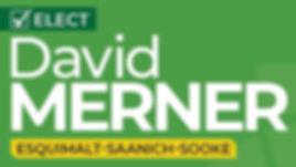 Elect David Merner.JPG