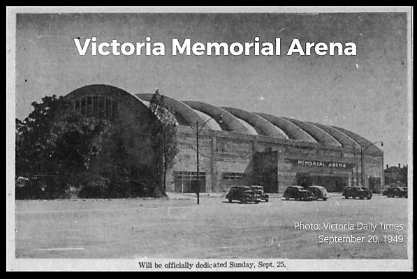 Memorial Arena number 1.png