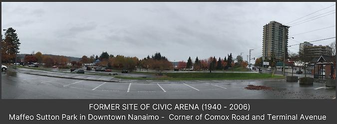 Civic Arena Photo 3.png