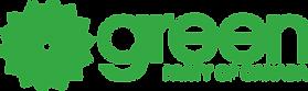email_logo_en-2x.png