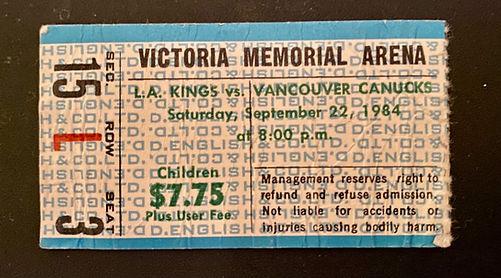 3 - NHL Exhibition Ticket.jpg
