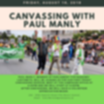 Paul Manly Poster2.png
