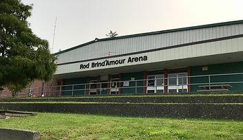 Rod Brind'amour Arena2.jpg