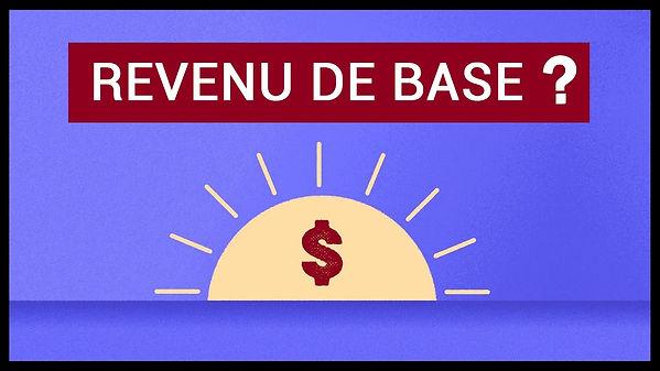 basic_income_FR.jpg