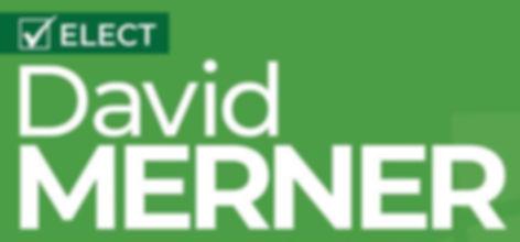 Elect David Merner Leade siter.jpg