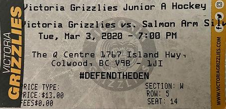 Victoria Grizzlies - Q Centre.jpg
