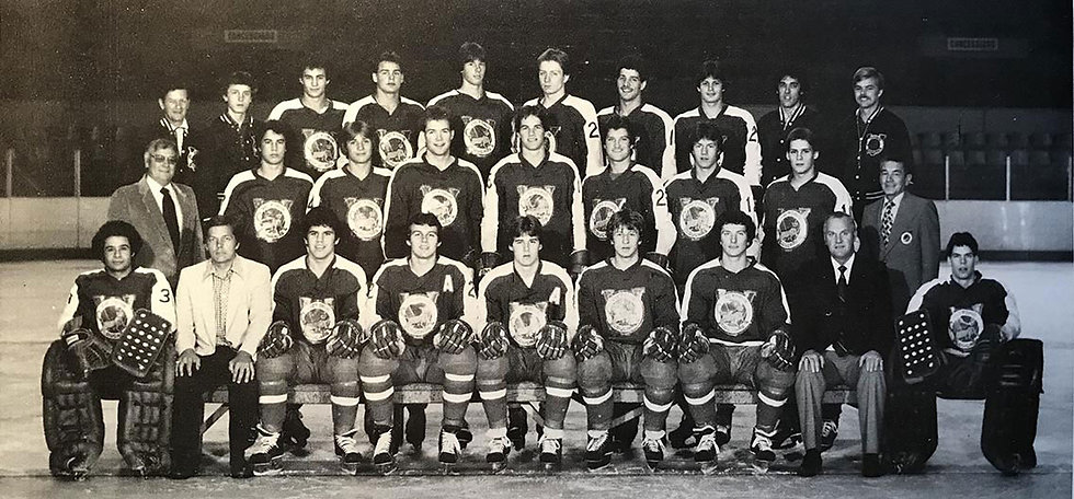 Cougars-Team-Photo_opt.jpg