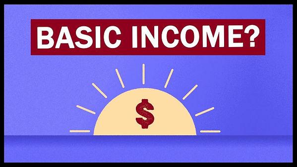 basic_income.jpg
