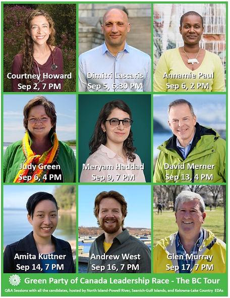Green Party Leadership Contestants.jpg