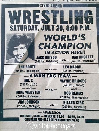 July 20, 1974.jpeg