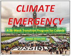 climate-emergency.jpeg.webp