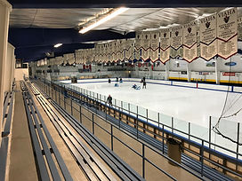 JDF Arena.jpg