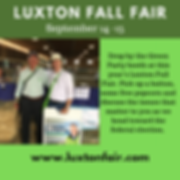 Luxton fall fair.png