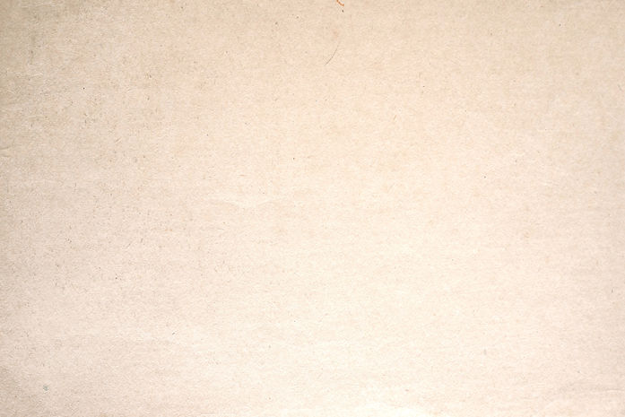 Old brown paper background_edited_edited.jpg