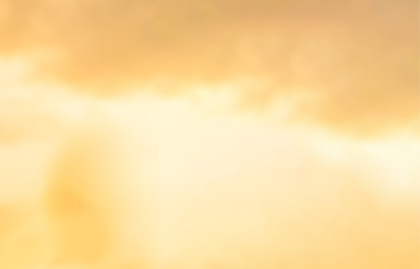 sunset-yoga_edited_edited.png