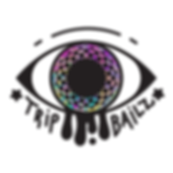 blackwhite-rainbow-logo-withwords2.png