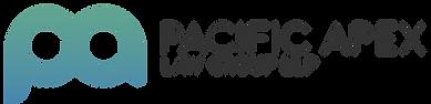 pacific-apex-horiz-logo.png