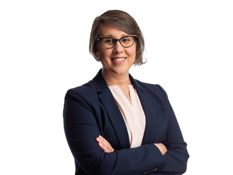 Angela Eastman to Serve as Judge in ABA's Mediation Competition.