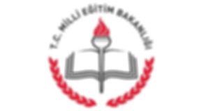 milli_egitim_logo_16_9_1526646573.jpg