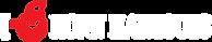 sarah-top-right-logo.png