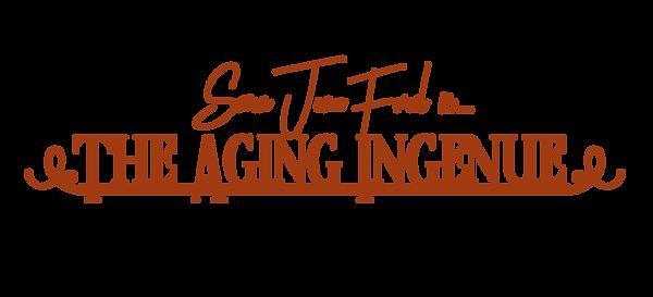 AgingIngenue_Logo_03_SJF_Red.png