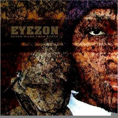 Eyezon.jpg