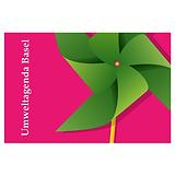 Umweltagenda_Logo.png