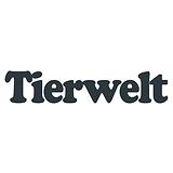 Tierwelt_Logo.png