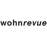 wohnrevue_logo.png