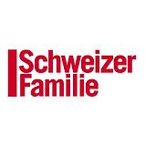 SchweizerFamilie_Logo.png