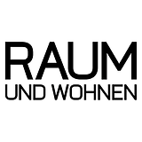 RaumundWohnen_Logo.png