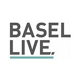 BaselLive_Logo.png