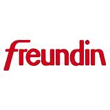 freundin_Logo.png
