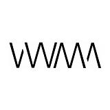 WWWM_LOGO.png
