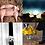 Thumbnail: Creatures Prints