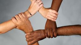 Hvilke kulturelle utfordringer møter vi i arbeidslivet?