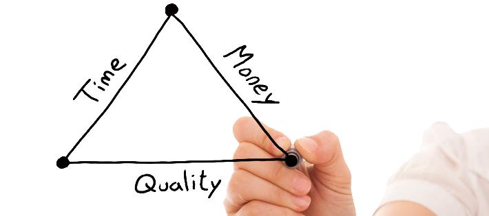 vurdering av renholdskvalitet