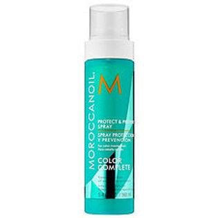 Moroccan Oil Protect and Prevent Spray 5.4 FL. OZ.