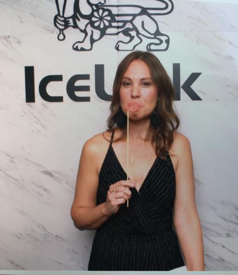 icelink.jpg