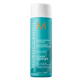 Moroccan Oil Color Continue Shampoo 8.5 FL. OZ.