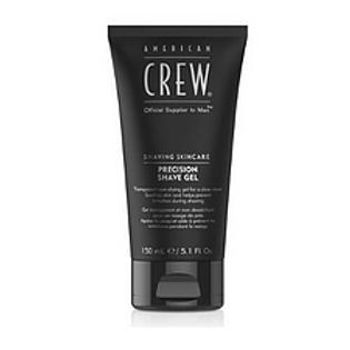 American Crew Shave Gel 5.1 OZ.