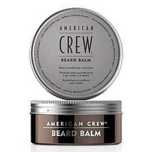 American Crew Beard Balm 1.7 OZ.