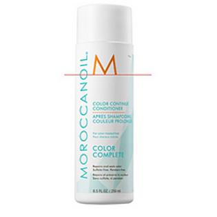 Moroccan Oil Color Complete Conditioner 8.5 FL. OZ