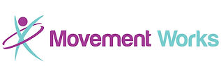 Movement-Works-Logo-RGB.jpg