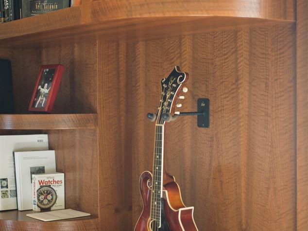 Rapapport mandolin.jpg