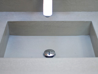 Rapapport concrete sink detail.jpg