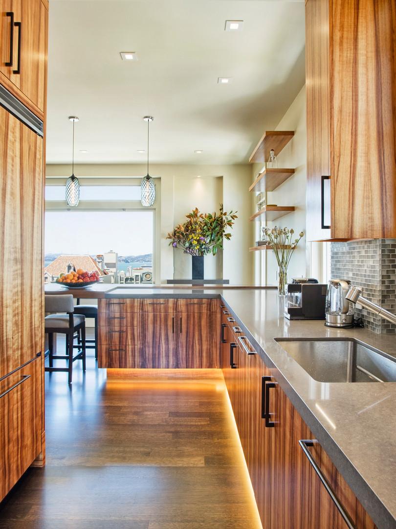 broadway_kitchen_02.jpg