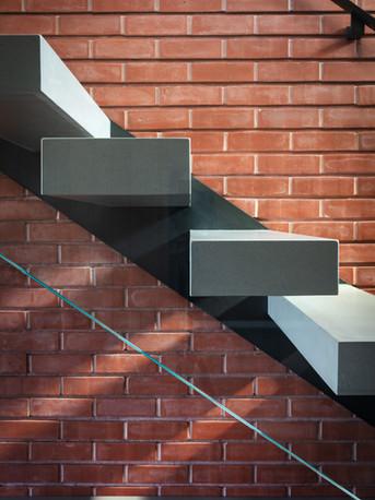 E - 181023_SUB_MC_367 Clarendon Stair De